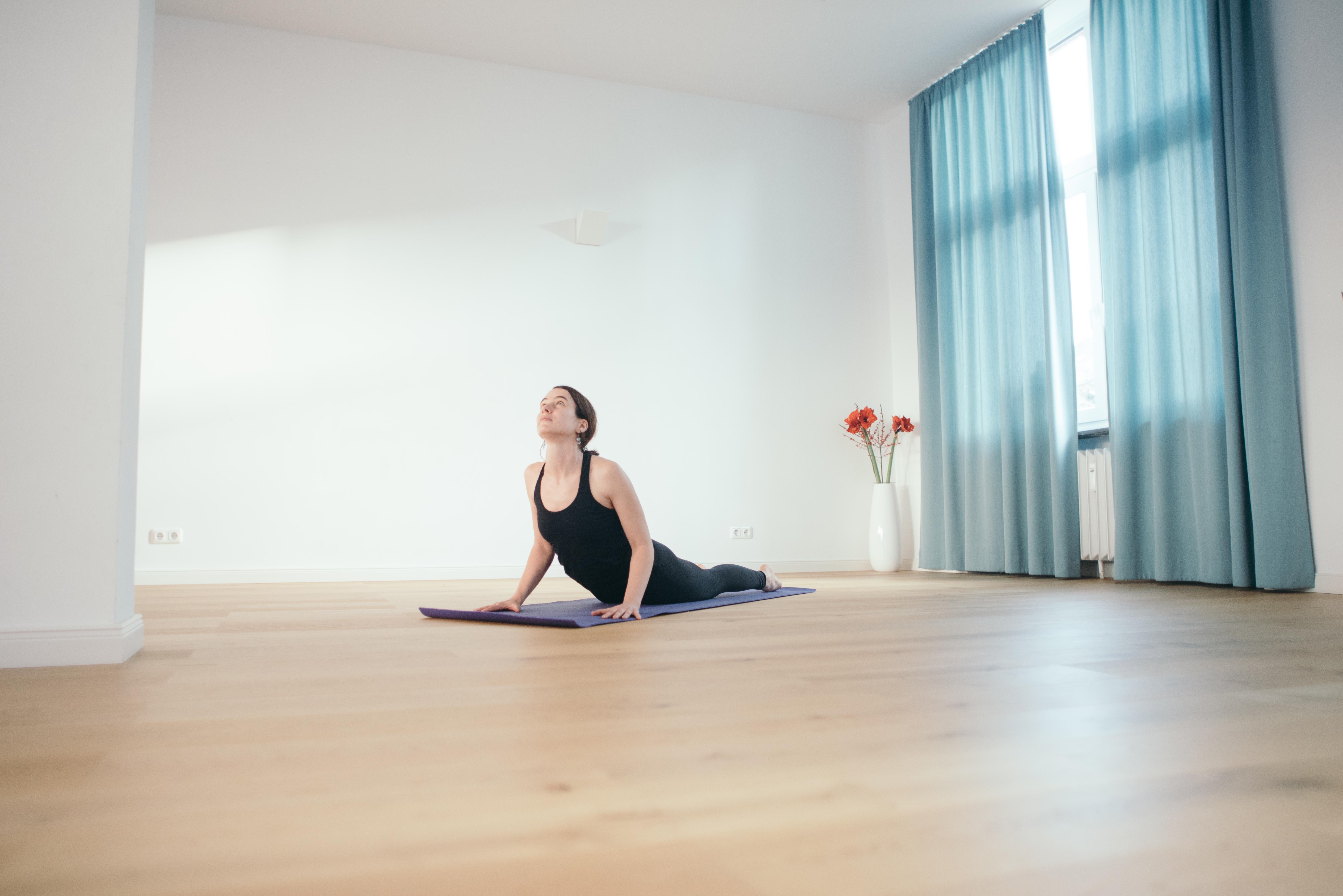 los.jetzt.yoga